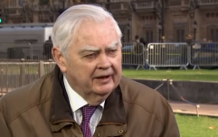 """""""Bashing Britain and having tension with Britain is quite helpful"""" - Former Chancellor criticises Ireland over Brexit"""