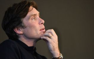 Cillian Murphy's take on Brexit is the most honest and accurate thing you'll read today