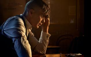 OFFICIAL: Season 5 of Peaky Blinders will air on 25 August