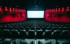 Omniplex to invest €2.5 million to save Roscommon cinema which had shut down with immediate effect