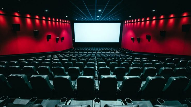 Future of Tipperary cinema and jobs secured due to Omniplex acquisition