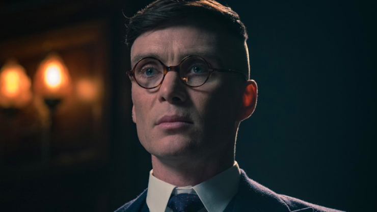 Season 5 of Peaky Blinders will touch upon Irish history and politics (No spoilers)