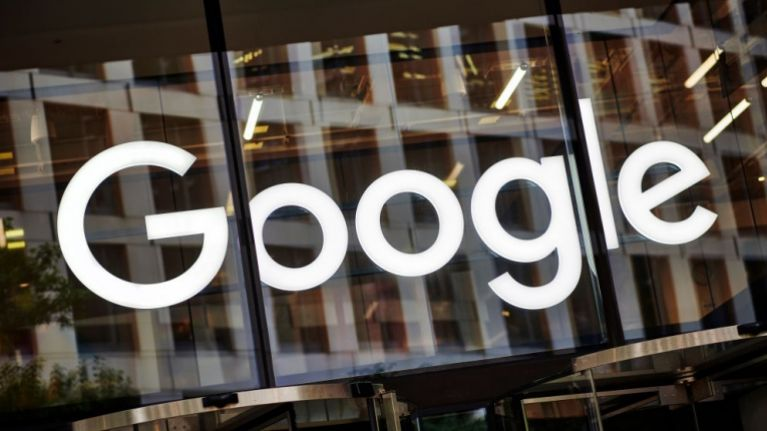 Google shifts the spotlight towards user privacy in latest features