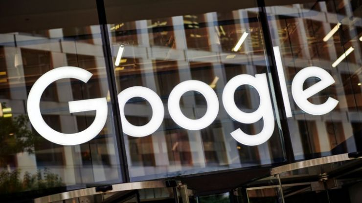 Google is being sued by US states over its Play Store practices