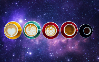 The definitive ranking of every coffee from worst to best
