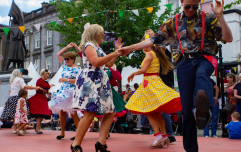 Here's a list of every Bank Holiday in Ireland in 2019 to