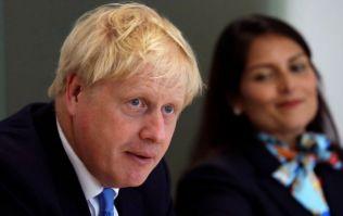 "Boris Johnson's proposals will ""undermine the Good Friday Agreement"", says Jeremy Corbyn"