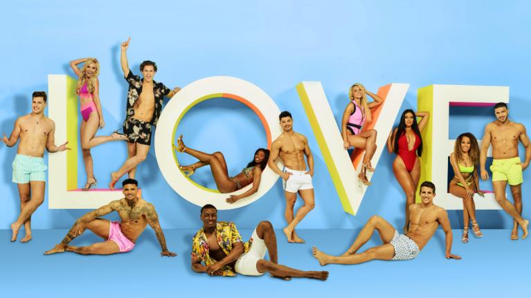 QUIZ: The ultimate Love Island 2019 quiz