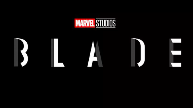 Co-director of John Wick is interested in making Marvel's Blade