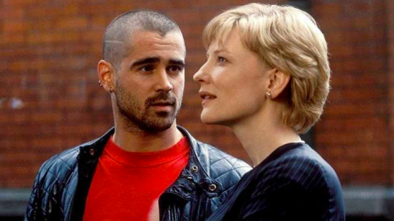 Here are the best films on TV tonight