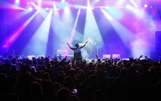 Several hospitalised after warnings of 'bad batch' of ecstasy at Cork's Indiependence festival
