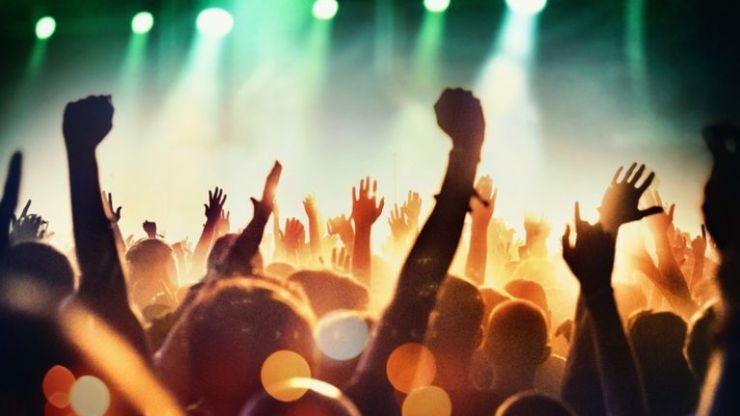 NoLiTa named best nightclub in Ireland at the 2019 National Hospitality Awards
