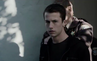 The final trailer for Season 3 of 13 Reasons Why is here