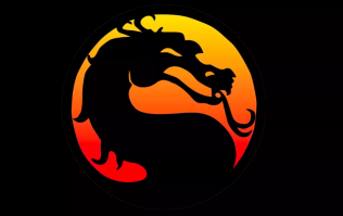 Mortal Kombat reboot has cast plenty of characters for the new R-rated film