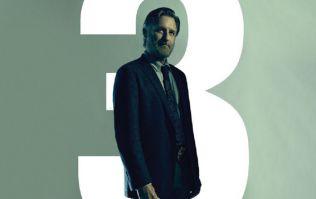 Season 3 of The Sinner releases more plot details