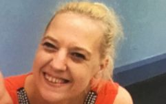 "Family ""extremely concerned"" for missing Dublin woman Natasha Mangan"