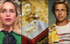 The JOE Movie Quiz: Week 24