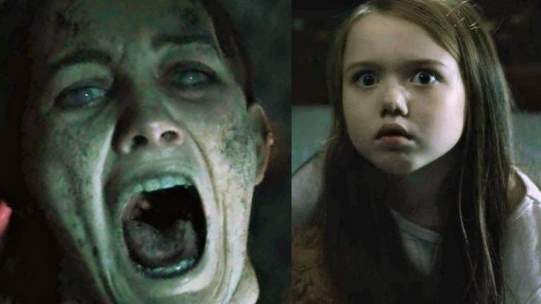 Haunting of Hill House creator says the sequel will be 'much scarier than Season one'