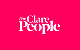 The Clare People newspaper announces that it is closing immediately