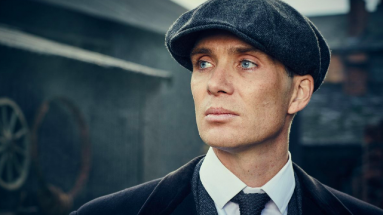 Peaky Blinders creator confirms that a film is on his mind and here's what it could be about