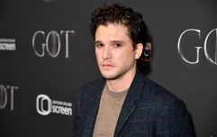 Kit Harington is set to join the Marvel Cinematic Universe