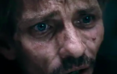 The first teaser trailer for the BREAKING BAD MOVIE is here