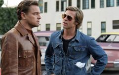 Once Upon A Time In Hollywood is Quentin Tarantino's biggest hit in years