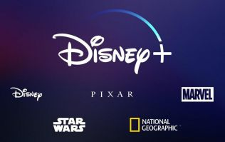 Disney+ launch date for Ireland finally announced