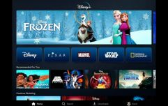 Disney+ already cancelling its first show reveals what to expect from the streaming service