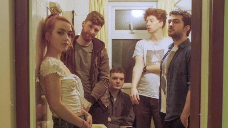 10 acts to catch at Electric Picnic this weekend (Irish)