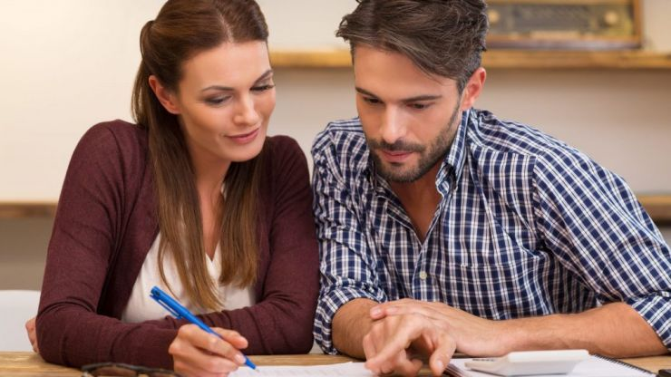 Four of the most common dilemmas faced by first time buyers