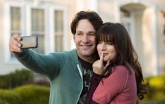 Netflix reveal information about new series starring Aisling Bea and Paul Rudd