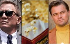The JOE Movie Quiz: Week 25
