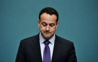 Leo Varadkar says Ireland will vote against Mercosur deal unless Amazon forests are protected