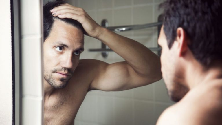 Hair loss treatment for men – What's possible in 2019?