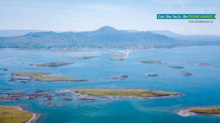 Reminder: It's your last chance to win an island hopping adventure