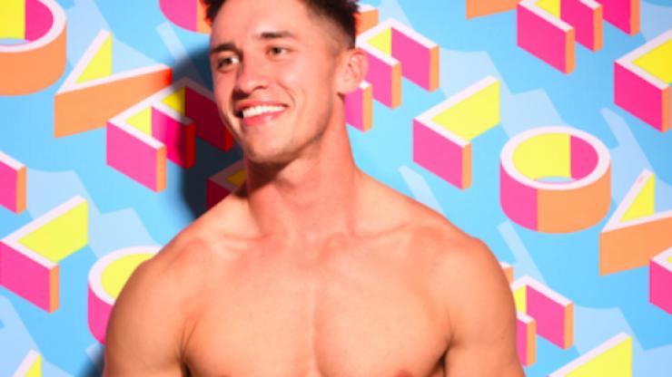 Greg O'Shea announced as new co-host for 2FM's Breakfast Show
