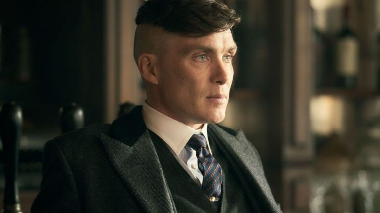 New Peaky Blinders trailer teases an old enemy that's back for Tommy
