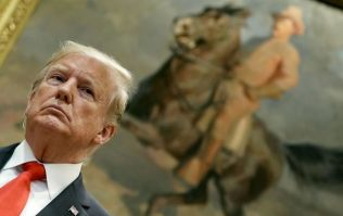 Donald Trump abruptly cancels peace meeting with Taliban leaders