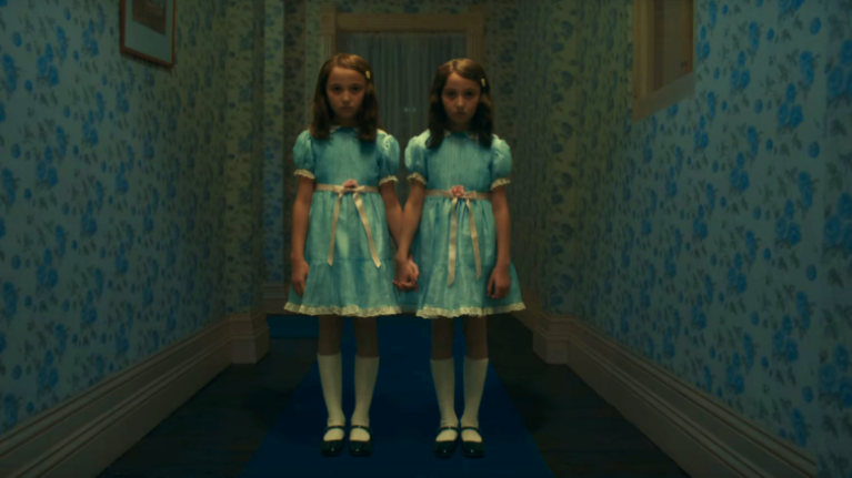 #TRAILERCHEST : The sequel to The Shining leans heavily on what made the original such a classic