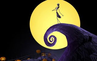 The Nightmare Before Christmas original cast coming to Dublin for live performance