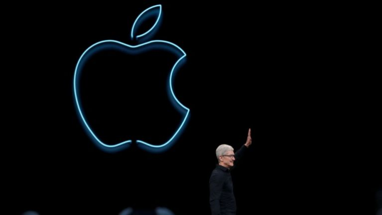 What we can expect from Apple's biggest event of the year on Tuesday