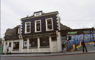 Beloved Dublin pub The Bernard Shaw to close its doors for good next month