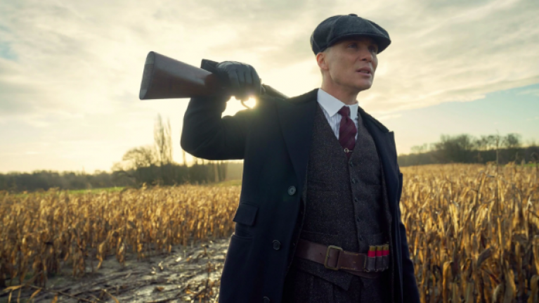 A Peaky Blinders theory may have identified the traitor in the Shelby family