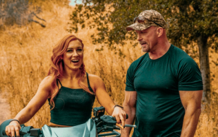Stone Cold Steve Austin has said some incredible things about Becky Lynch