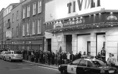 In conversation with the people trying to save the Dublin club scene