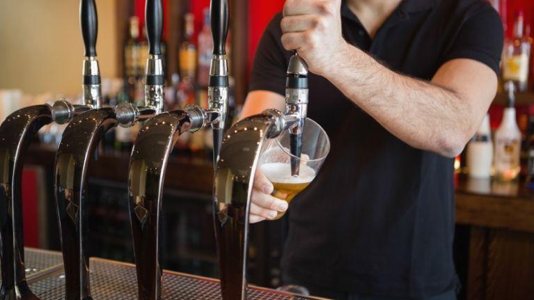 Irish Food & Hospitality Awards ceremony names the best pub in Ireland for 2020