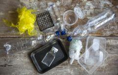 Irish government set to announce major ban on single-use plastics