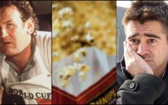 The JOE Movie Quiz: Week 27