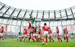 Our complete beginner's guide to rugby as it all kicks off in Japan